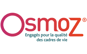 Logo Osmoz